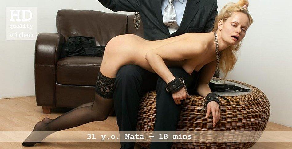nata-spanking-them