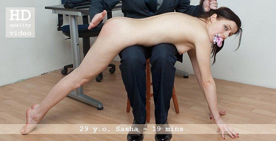 sasha-spanking-them